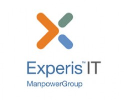 EXPERISINDIA IT