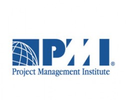 PROJECT MANAGEMENT INSTITUTE